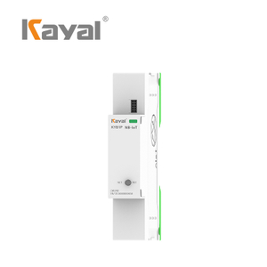 Smart Wifi Circuit Breaker - 2NB